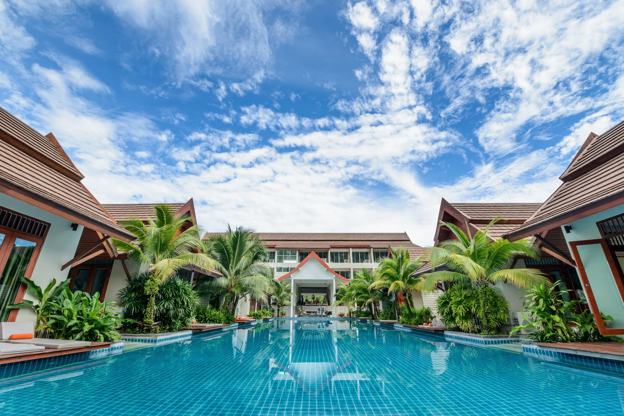 Upscale Villas for Your Ultimate Holiday in Seminyak