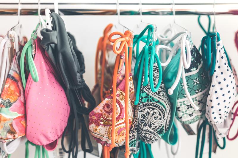 Seminyak, Bali | mrs sippy bazaar bikinis