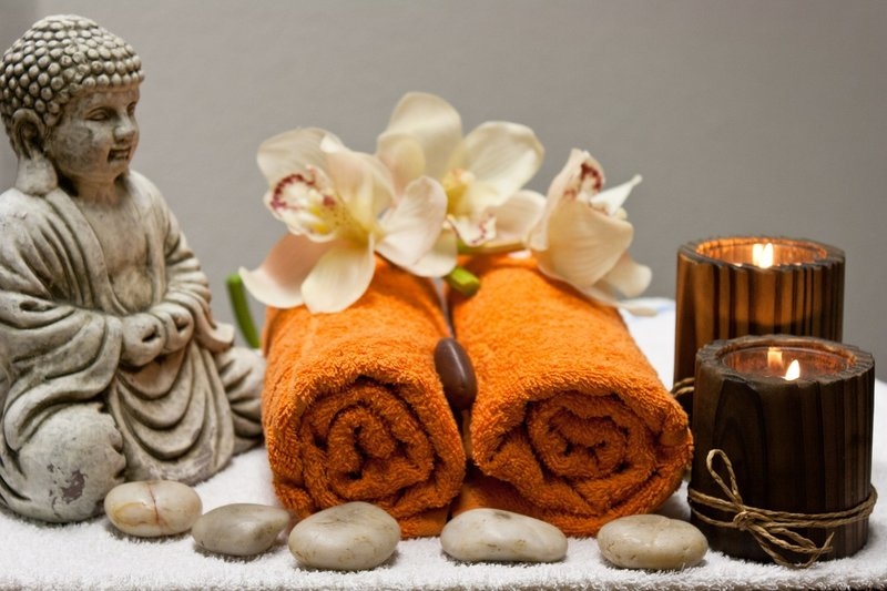 Seminyak, Bali | Spa Massage Wellness Seminyak Bali Indonesia